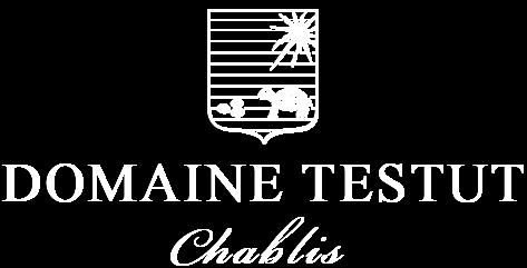 Les vins de Chablis du Domaine Testut